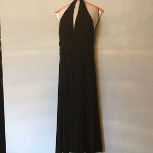 Perfect Black Party Dress!